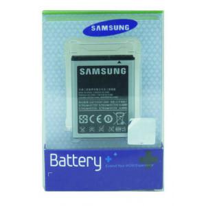 Μπαταρία Samsung EB454357VU για S5360 Galaxy Y 8806071978543