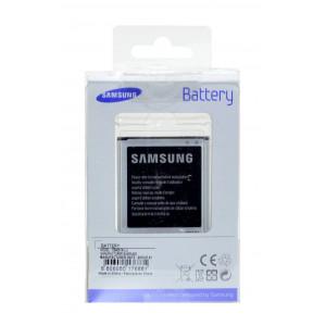 Μπαταρία Samsung EB425161LU για Galaxy S Duos S7562 8806085176881