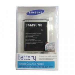 Μπαταρία Samsung EB595675LU για Galaxy Note II N7100 Original 8806085263475