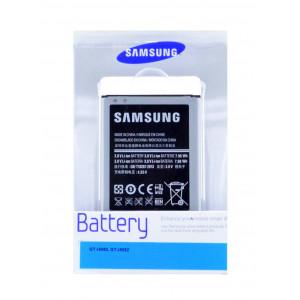 Μπαταρία Samsung EB535163LU για i9082 Galaxy Grand Original 8806085650978