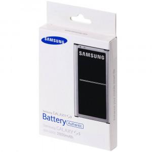 Battery Samsung EB-BG900BBE for SM-G900F Galaxy S5 Original 8806086161886