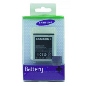Μπαταρία Samsung EB424255VU για S3850 Corby II 8808993947133