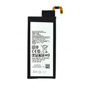 Μπαταρία για Samsung EB-BG925ABE SM-G925F Galaxy S6 Edge Bulk 25568