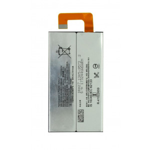 Μπαταρία για Sony Xperia XA1 Ultra / XA1 Ultra Dual LIP1641ERPXC 25783