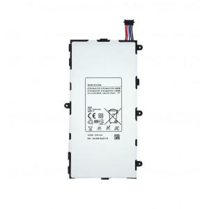 Μπαταρία τύπου T4000E συμβατή με Samsung SM-T210 Galaxy Tab 3 7.0 OEM Bulk 26936
