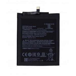 Μπαταρία για Xiaomi Redmi 6 / Redmi 6A BN37 Bulk 25548