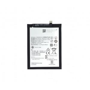 Μπαταρία τύπου HB356687ECW για Huawei P30 Lite / Mate 10 Lite / P Smart Plus (2019) / Honor 7X OEM Bulk 26933