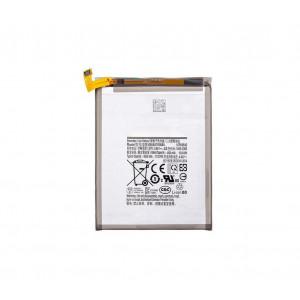 Μπαταρία τύπου EB-BA705ABE συμβατό με Samsung SM-A705F Galaxy A70 OEM Bulk 26938