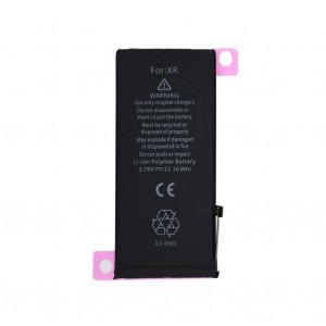 Μπαταρία συμβατή με Apple iPhone XR Bulk 26931