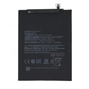 Μπαταρία για Xiaomi Redmi Note 7 BN4A Bulk 26443
