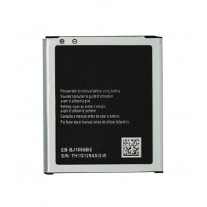 Μπαταρία για Samsung EB-BJ100CBE SM-J100 Galaxy J1 Bulk 25565
