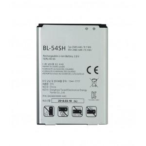 Μπαταρία για LG BL-54SH G3 S D722 (G3 Mini) Bulk 25580