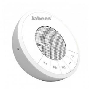 ΦΟΡΗΤΟ ΗΧΕΙΟ Bluetooth Jabees Hemisphere 3W
