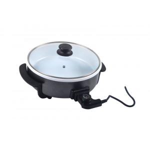 SAPIR SP-1010 BDC PIZZA PAN