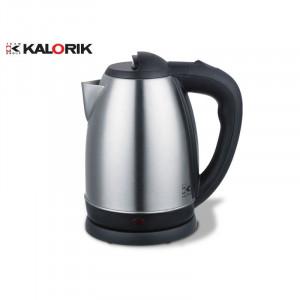 KALORIK JK1018, INOX ΒΡΑΣΤΗΡΑΣ 1,7L