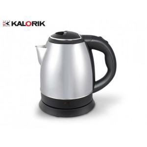 KALORIK JK1029, INOX ΒΡΑΣΤΗΡΑΣ 1,2L