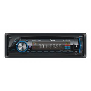 OSIO ACO-5390U R/CD-MP3 ΑΥΤΟΚΙΝΗΤΟΥ