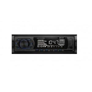 AKAI CA014A-6246U ΡΑΔΙΟΦΩΝΟ ΑΥΤΟΚΙΝΗΤΟΥ ΡΑΔΙΟ MP3 USB SD MMC