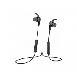 Bluetooth Hands Free Huawei Sport AM61 Μαύρο 6901443192175