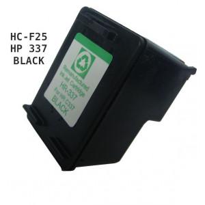 Συμβατο INKjet για HP - No 337XL