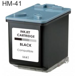Συμβατο INKjet για Samsung - INK-41