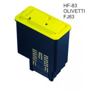 Συμβατο INKjet για Olivetti- FJ83