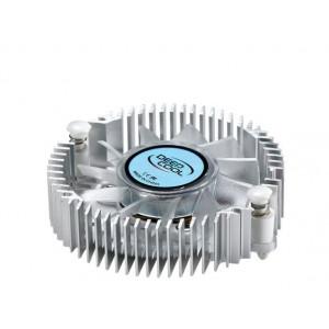 DEEPCOOL ψύκτρα για κάρτα γραφικών, fan 55mm, Push-pin.