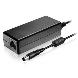 POWERTECH φορτιστής  LAPTOP 65 watt για HP 18.5V