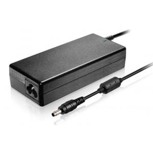 POWERTECH φορτιστής  LAPTOP 90 watt για COMPAQ 18.5V - 4.9A