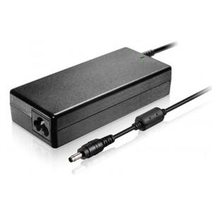 POWERTECH φορτιστής  LAPTOP 90 watt για HP 19V - 4.74A