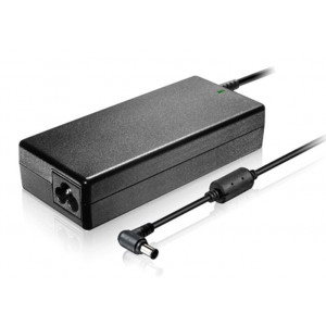 POWERTECH φορτιστης  LAPTOP 90 watt για SONY 19.5V - 4.7A
