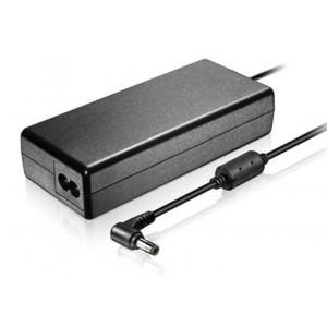 POWERTECH φορτιστης  Notebook ACER, 90watt, 19V - 4.74A