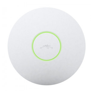 UBIQUITI UniFi enterprice WiFi system - AP