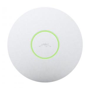 UBIQUITI UniFi enterprice WiFi system - AP