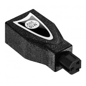 PowerTech βύσμα για φορτιστή LAPTOP - M10 - DELL
