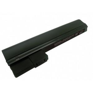 Powertech συμβατη μπαταρια για LAPTOP HP Mini 210