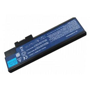 Powertech συμβατή μπαταρία για LAPTOP ACER  Aspire 5600