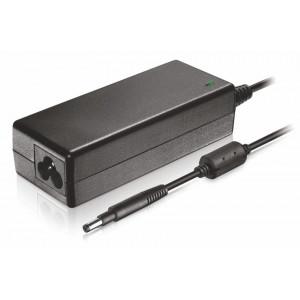 POWERTECH φορτιστης  LAPTOP 65 watt για HP 19.5V - 3.33A