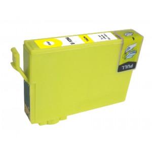 Συμβατο inkjet - EPSON T1294 - Yellow