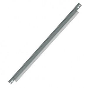 UNINET Αντα/κο για TONER - Wiper Blade - για HP P1005