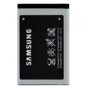 SAMSUNG orig.μπατ. - Samsung E2510