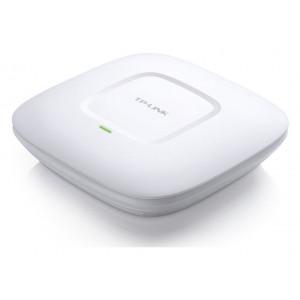TP-LINK Access Points - EAP110  - 300Mbps