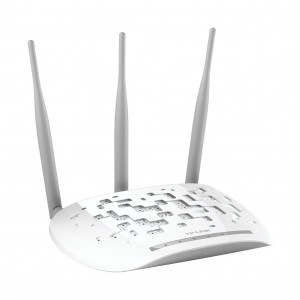 TP-Link TL-WA901ND - Wireless Access Point