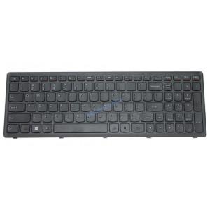Πληκ. Αντ. Για IBM Lenovo IdeaPad G500 G505 G510 series US Μαύρο