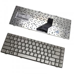 Πληκτ. Αντ. Για HP DV6000, DV6100, DV6200, DV6300, DV6400 Series US Silver
