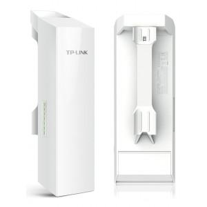 TP-LINK 5GHz 300Mbps 13dBi CPE Εξωτερικου Χωρου - CPE510