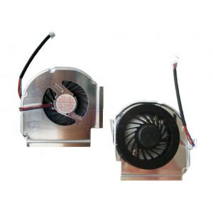 CPU Fan για Lenovo Thinkpad T61 R61 W500 T400