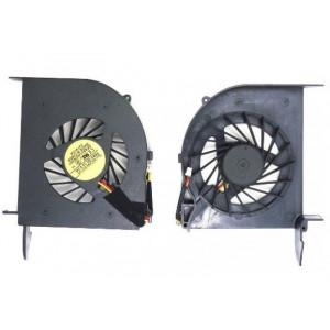 CPU Fan για HP DV6 DV6-2000 DV6-2100 Series