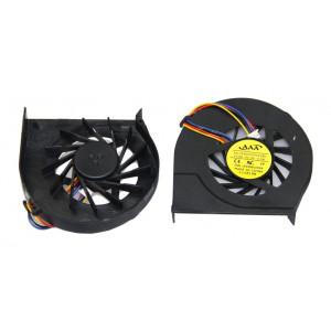 CPU Fan για HP G4-2000 G6-2000 G7-2000 Series