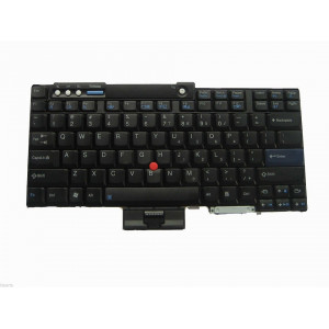 Πληκτρολόγιο για Lenovo R500, R60, T61, R400, Z61